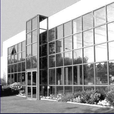 image d'une façade d'immeuble